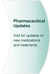 Pharmaceutical Updates